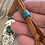 Thumbnail: Sonoran Gold Sterling Feather
