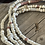 Thumbnail: Sierra Trade Necklace