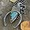 Thumbnail: Power Moon Necklace