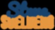 SteveSoelberg_Logo-01.png