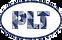 polyglot-legal-translation.png