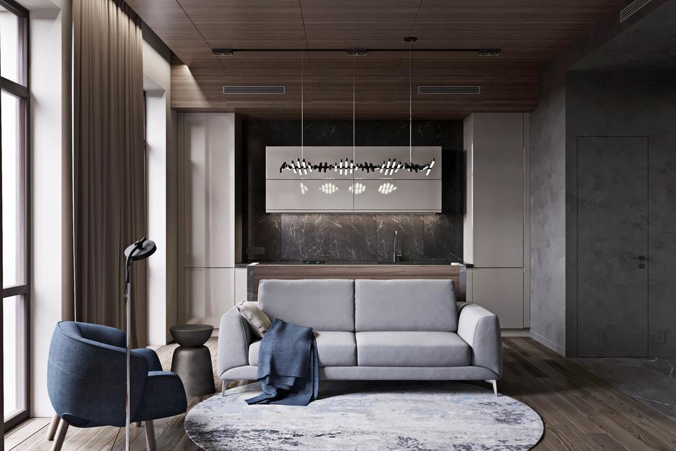 Sovetnic_Livingroom_03.jpg