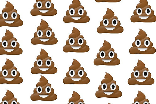 The Science of Poop - Episode with Transcript