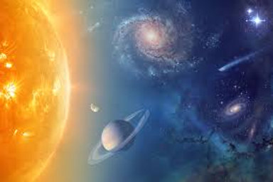 The Solar System's Wild Ride - Episode with Transcript