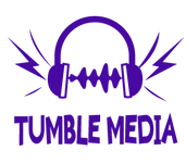 Tumble-Media-Logo-purple-stacked.png