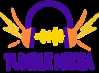 Tumble-Media-Logo_Stacked-1.png