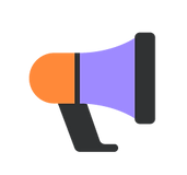 Tumble-Media_--megaphone-icon.png