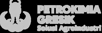 petro-gray.png