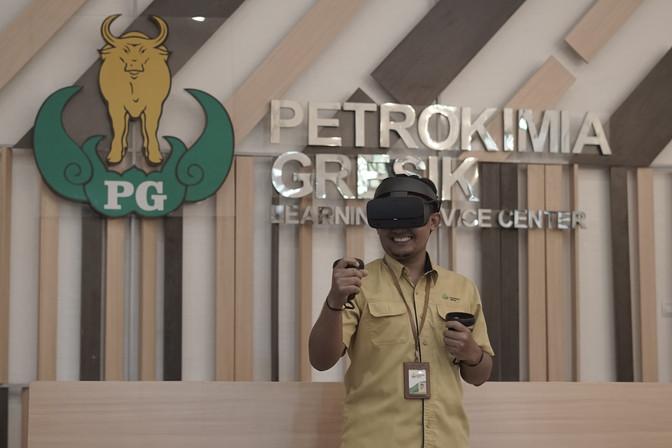 VR Training