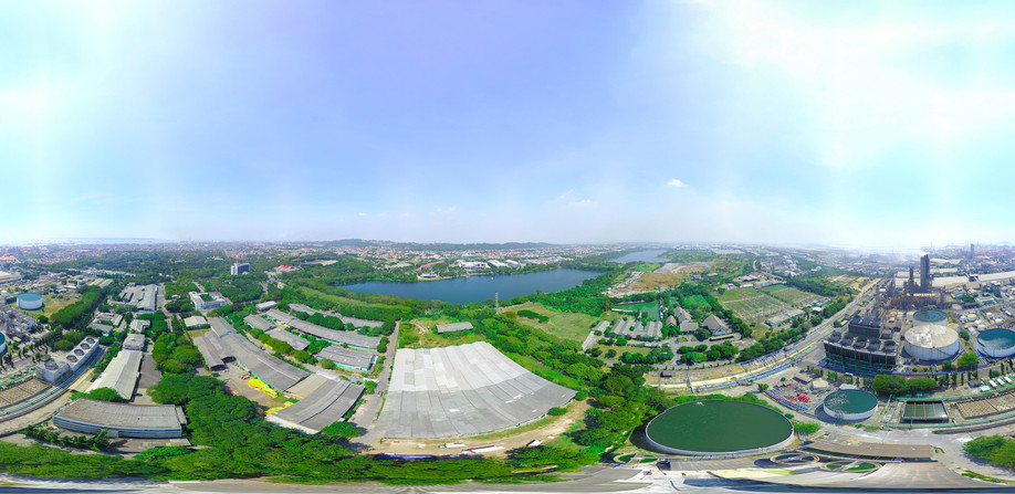 360 view