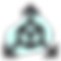 carbon_chart-3d.png