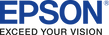 epson-logo-1-1.png