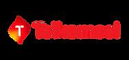 Logo Baru Telkomsel.png