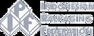 LogoIPF-3Baris-1 1.png