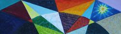 spectrum /spectrum