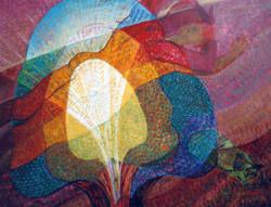 levensboom / tree of life