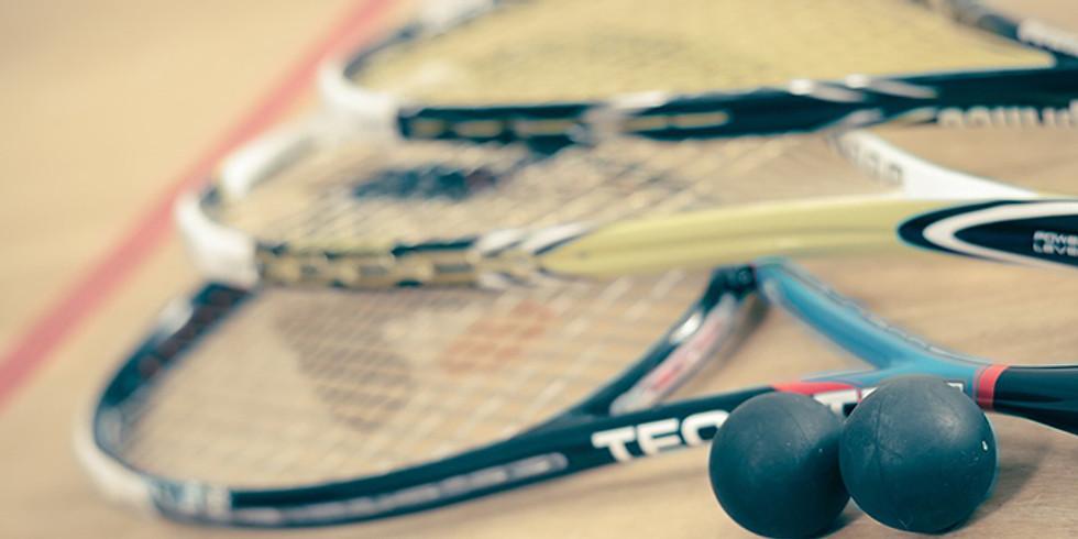 Hutt Valley Junior Open