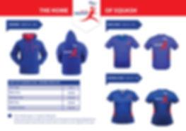 HCS - Clothing Flyer - FA.jpg