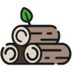 дерево_Монтажная область 1.jpg