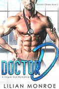 Doctor D.jpg