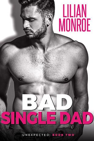 Bad Single Dad-v3.jpg
