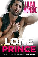 Lone Prince.jpg