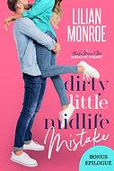 Dirty Little Midlife Mistake-bonus.jpg