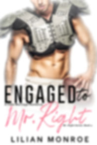 engaged to mr right.jpg