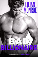 Bad Billionaire-v3.jpg