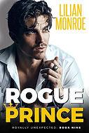 Rogue Prince-v2.jpg