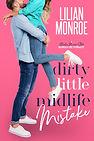 Dirty Little Midlife Mistake-v4.jpg