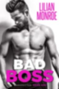 Bad Boss-v2.jpg
