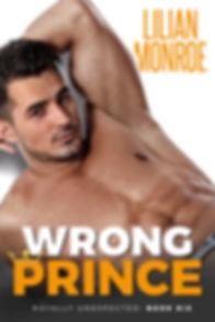 6. Wrong Prince-v4.jpg