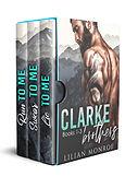 Clarke brothers boxset done.jpg