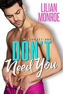 Don't Need You-White2.jpg
