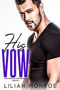 His Vow.jpg