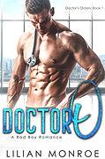 Doctor O 2.jpg