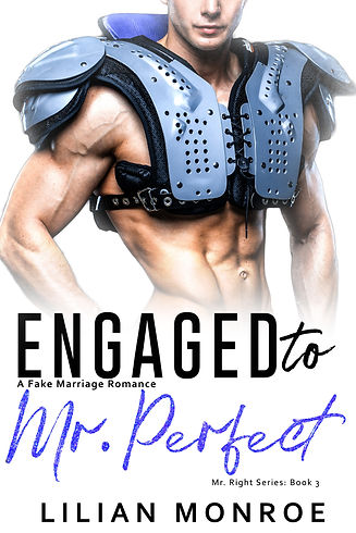 engaged to mr perfect.jpg