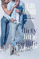 Dirty Little Midlife Debacle-v4.jpg