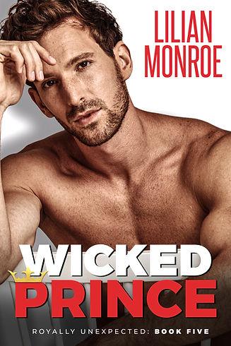 Wicked Prince.jpg