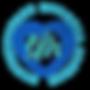 Lilian Monroe_Logo Circular.png