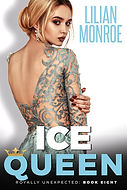 Ice Queen-v2.jpg