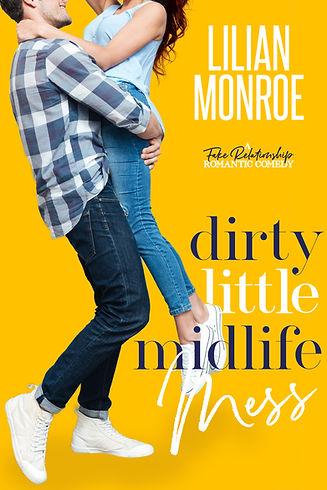 Dirty Little Midlife Mess-v3.jpg