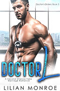 Doctor L 2.jpg