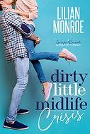 Dirty Little Midlife Crisis-v3.jpg