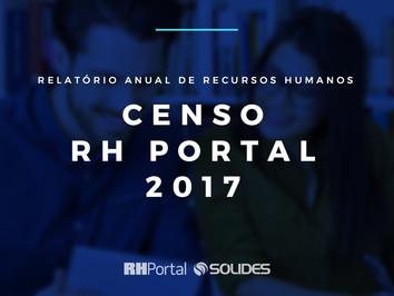 SENSO RH PORTAL  2017