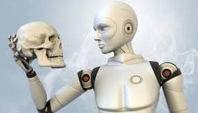 FUTURISMO EXPONENCIAL E INOVAÇÃO PARA O DESENVOLVIMENTO DAS EMPRESAS.