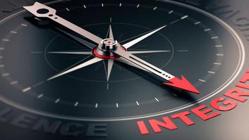 Cultura de integridade e de alta performance: como adotar para si mesmo