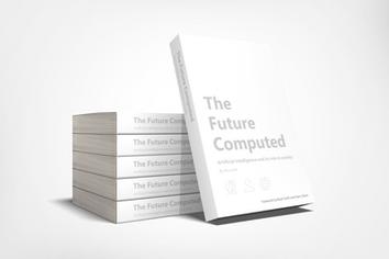 O futuro computadorizado: a Inteligência Artificial e seu papel na sociedade