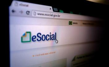 eSocial - Saiba o que é e como funciona.
